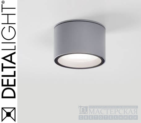 Светильник Delta Light DOX 232 01 07 A