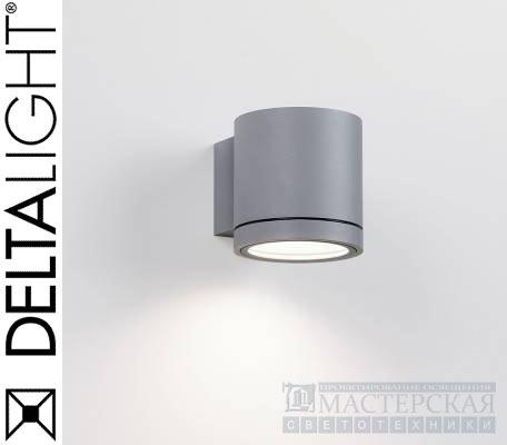 Светильник Delta Light DOX 232 02 07 A