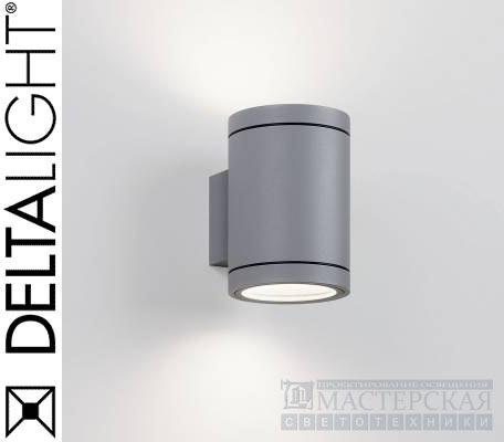 Светильник Delta Light DOX 232 03 07 A