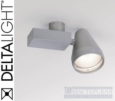 Светильник Delta Light DRUMMER 312 02 135 E AD A