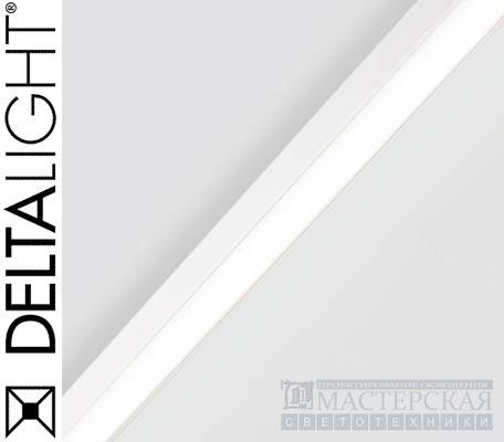 Светильник Delta Light END 369 75 154 ED1