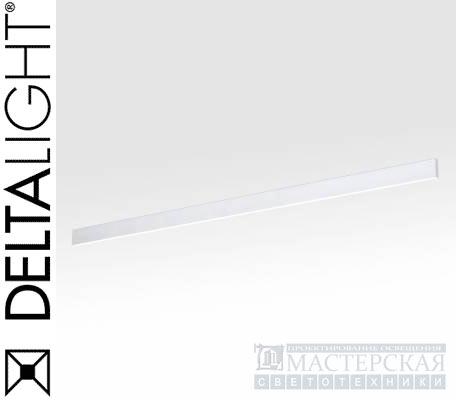 Светильник Delta Light ENDLESS 374 01 254 B