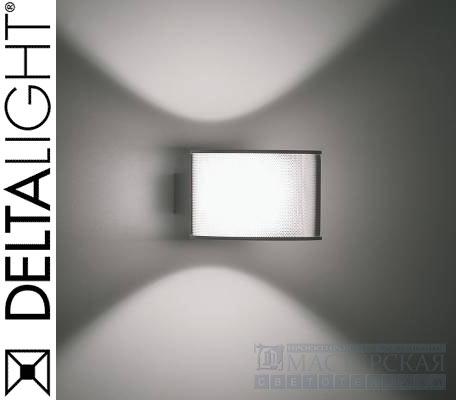 Светильник Delta Light FAKTOR 272 31 40