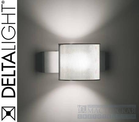 Светильник Delta Light FAKTOR 272 41 18