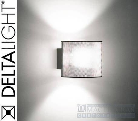 Светильник Delta Light FAKTOR 272 41 27