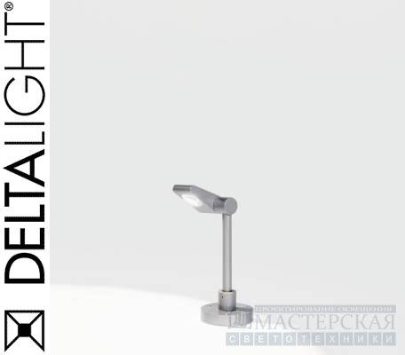 Светильник Deltalight 217 60 15 4102 FLIP 15