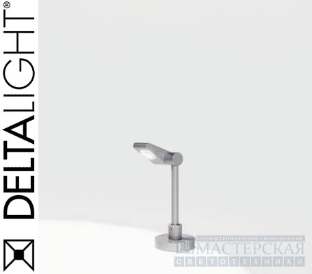 Светильник Delta Light FLIP 217 60 15 4102 A