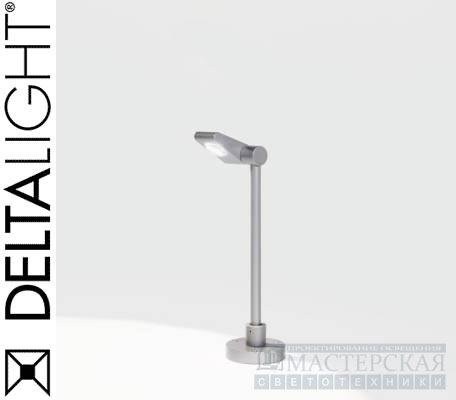 Светильник Delta Light FLIP 217 60 25 4102 A