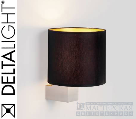 Светильник Delta Light FOYER 273 41 27