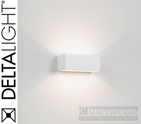 Светильник Delta Light GALA 275 04 24 W