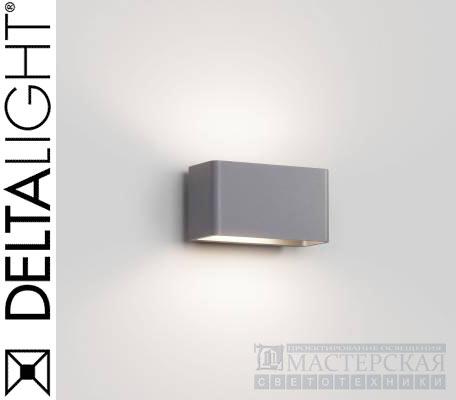 Светильник Delta Light GALA 278 60 40 A