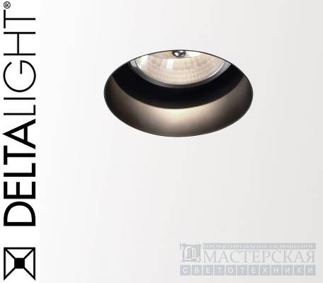 Светильник Delta Light GRAND 202 15 61 00 B