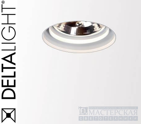 Светильник Delta Light GRAND 202 15 61 01 W-B