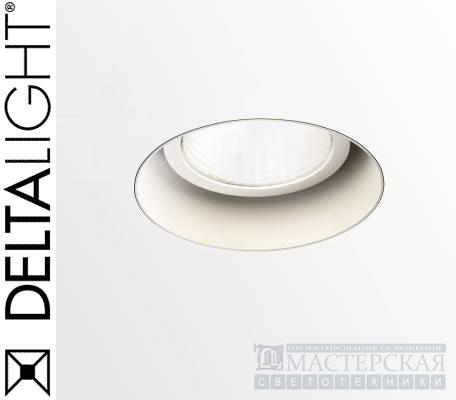 Светильник Delta Light GRAND 202 15 61 20132 W