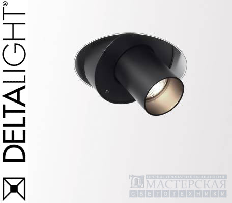 Светильник Delta Light GRAND 202 15 61 44 W-B