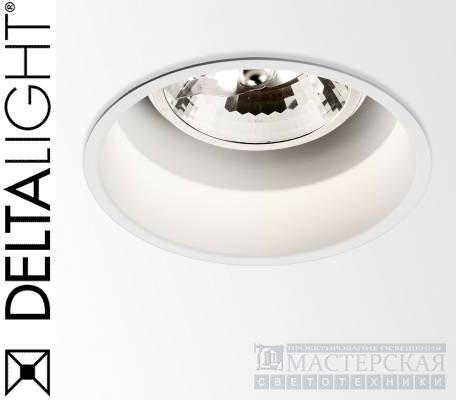 Светильник Delta Light GRAND 202 15 62 00 B