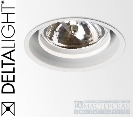 Светильник Delta Light GRAND 202 15 62 01 W-W