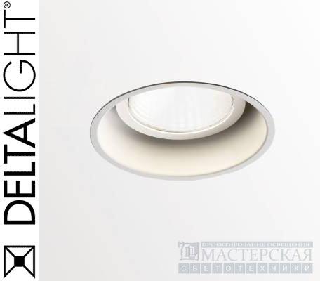 Светильник Delta Light GRAND 202 15 62 20112 W