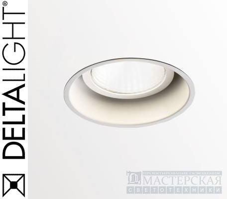 Светильник Delta Light GRAND 202 15 62 20122 W