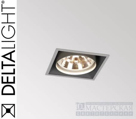 Светильник Delta Light GRAND 202 24 11 A