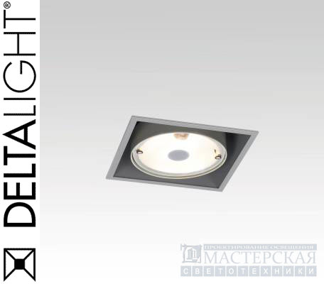 Светильник Delta Light GRAND 202 24 17 A
