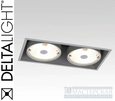 Светильник Delta Light GRAND 202 24 27 A
