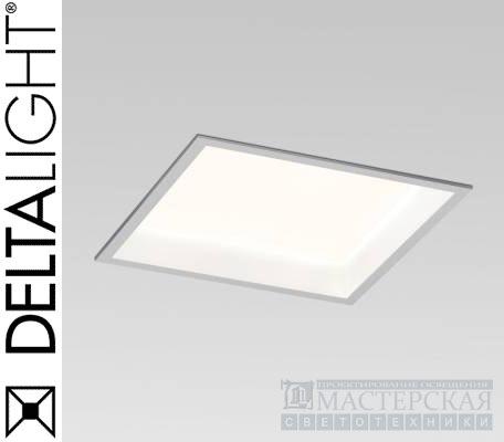 Светильник Delta Light GRAND 202 28 26 A