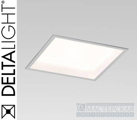 Светильник Delta Light GRAND 202 28 8102 A