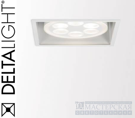 Светильник Delta Light GRAND 303 04 62 A