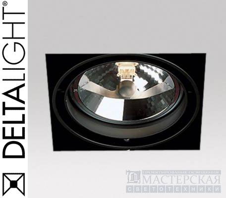 Светильник Delta Light GRID 202 61 00 01 A