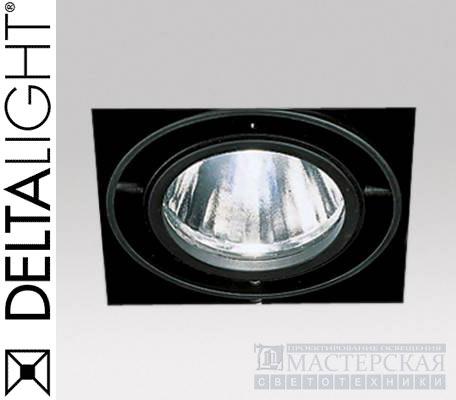 Светильник Delta Light GRID 202 61 55 01 B