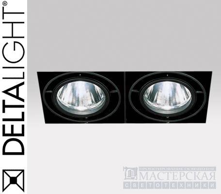 Светильник Delta Light GRID 202 61 55 02 B