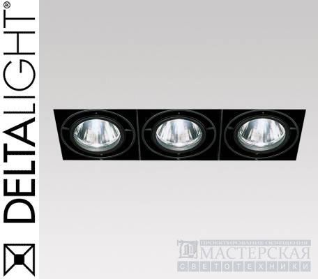 Светильник Delta Light GRID 202 61 55 03 B