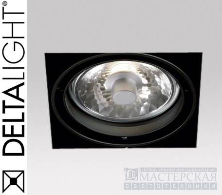 Светильник Delta Light GRID 202 61 88 01 A