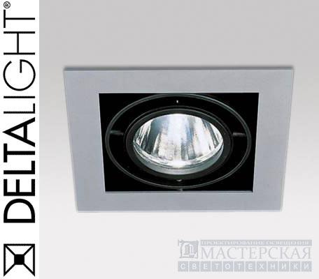 Светильник Delta Light GRID 202 62 55 01 A-B