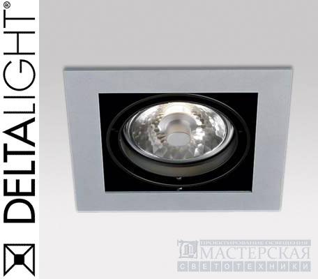 Светильник Delta Light GRID 202 62 88 01 A-A