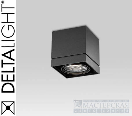 Светильник Delta Light GRID 202 67 88 01 A