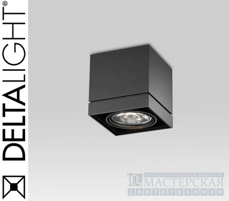 Светильник Delta Light GRID 202 67 89 01 A