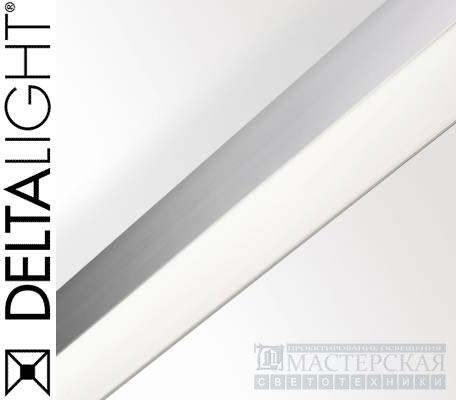 Светильник Delta Light HDL75 377 20 249 R ED2 ANO