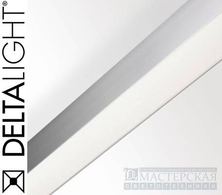 Светильник Delta Light HDL75 377 21 124 R ED1 ANO
