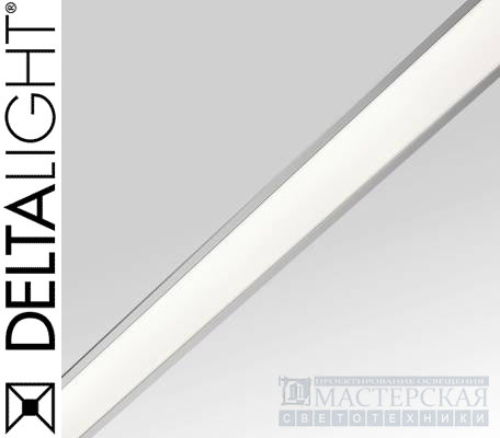 Светильник Delta Light HDL95 378 20 249 R E ANO
