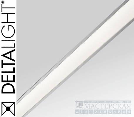 Светильник Delta Light HDL95 378 21 124 R ED2 ANO
