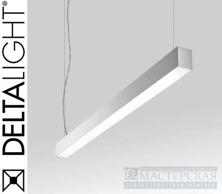 Светильник Delta Light HEADLINER 377 021 412 ANO