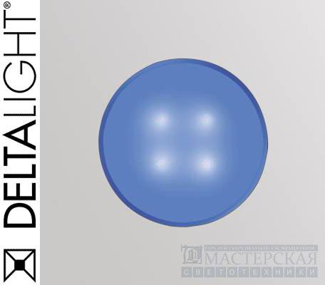 Светильник Delta Light HELA 304 08 11