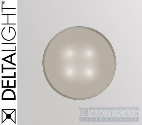 Светильник Delta Light HELA 304 08 12