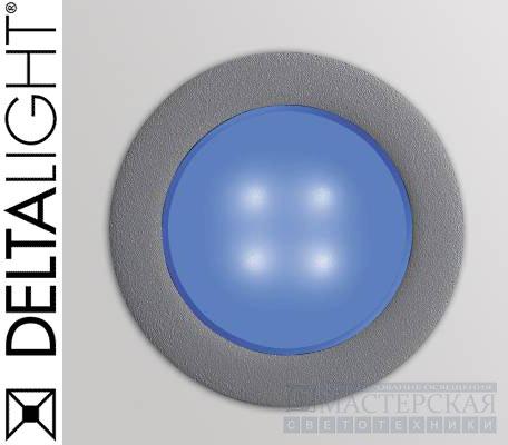 Светильник Delta Light HELA 304 08 21 A