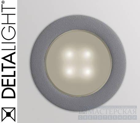 Светильник Delta Light HELA 304 08 22 A