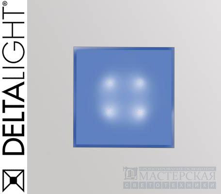 Светильник Delta Light HELA 304 09 11 BL