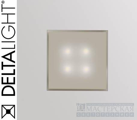 Светильник Delta Light HELA 304 09 12