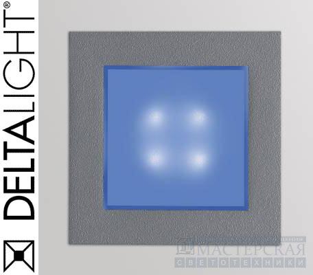 Светильник Delta Light HELA 304 09 21 A